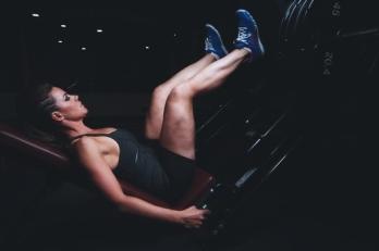 woman-pelvic-floor-exercise-2