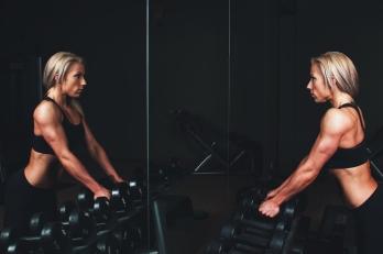 woman-pelvic-floor-exercise-3